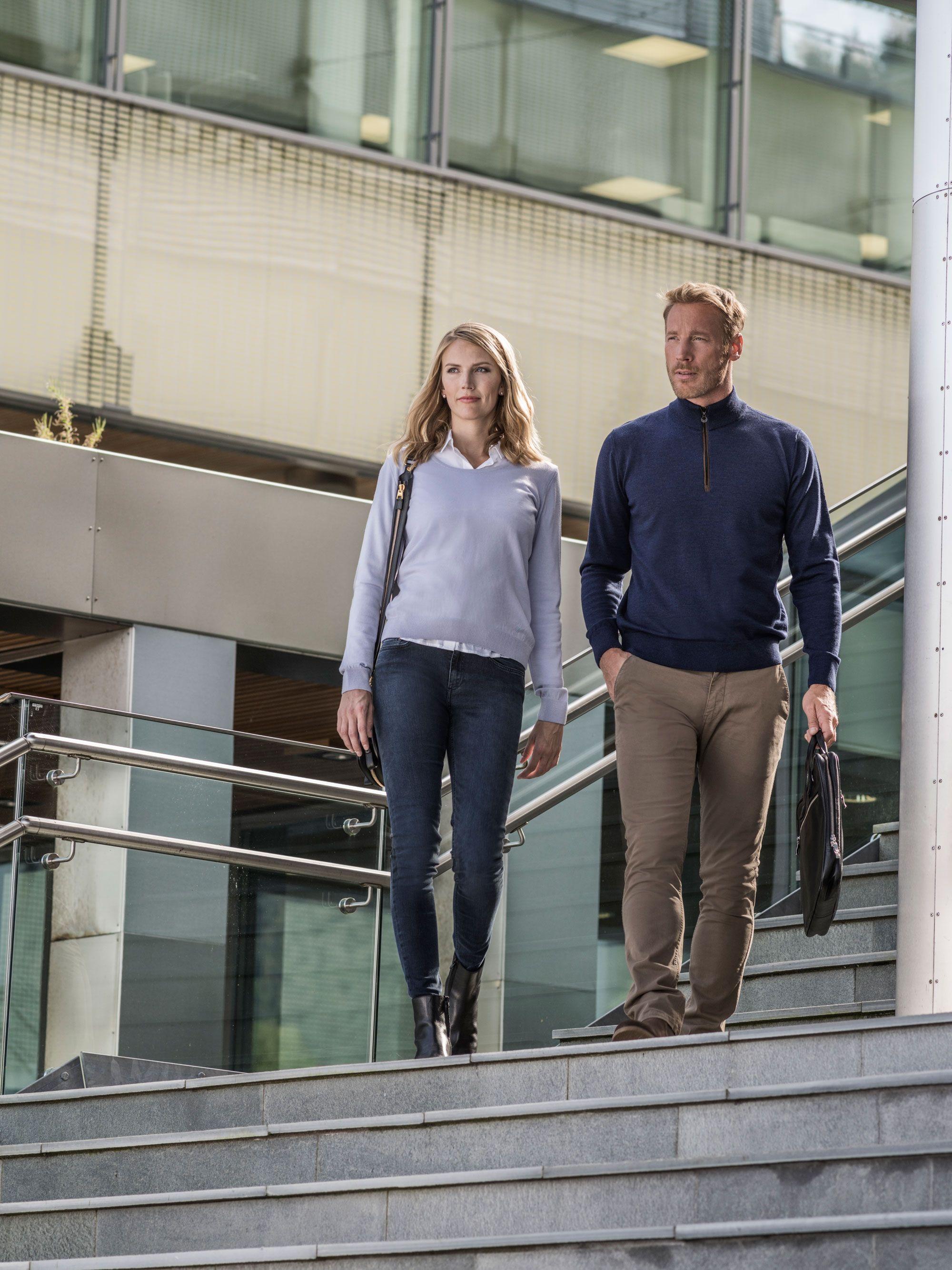 Dale Of Norway Astrid Sweater Olav Sweater Shop Now On Daleofnorway Com Sweater Shop Elegant Jacket Men Sweater