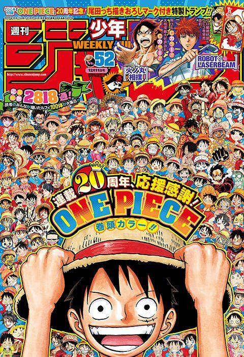 One Piece 835 Vostfr : piece, vostfr, Bleach