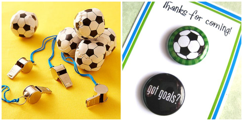 Tarjetas De Cumpleaños Futbol Para Mandar Por Whatsapp 5 HD ...