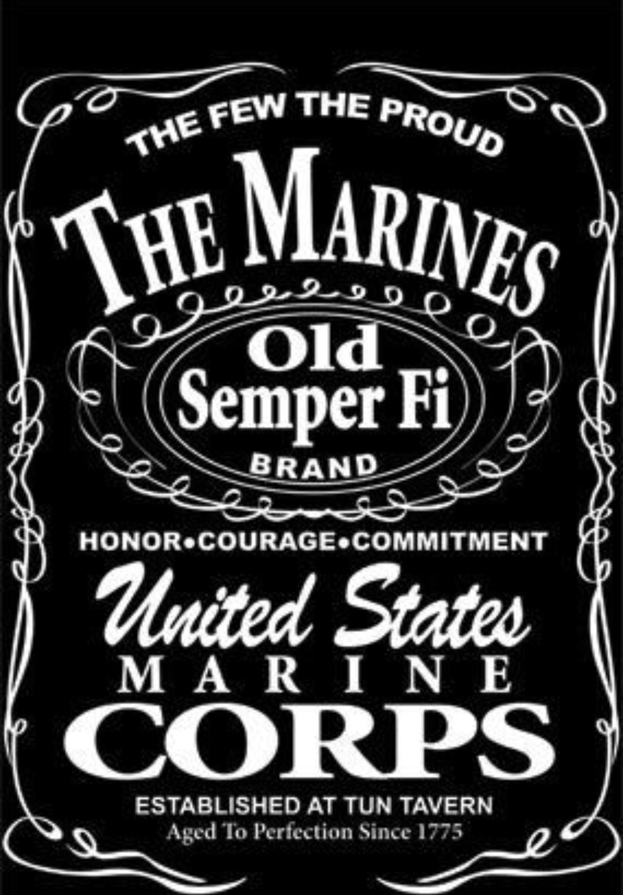 Marine Corps Quotes Pinalvin Yates On Female Marines & Soldiers  Pinterest  Usmc