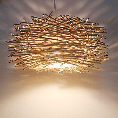 JJ Moderne LED-Deckenleuchten 30CM Moderne Deckenleuchte - Schlafzimmer Lampe Led