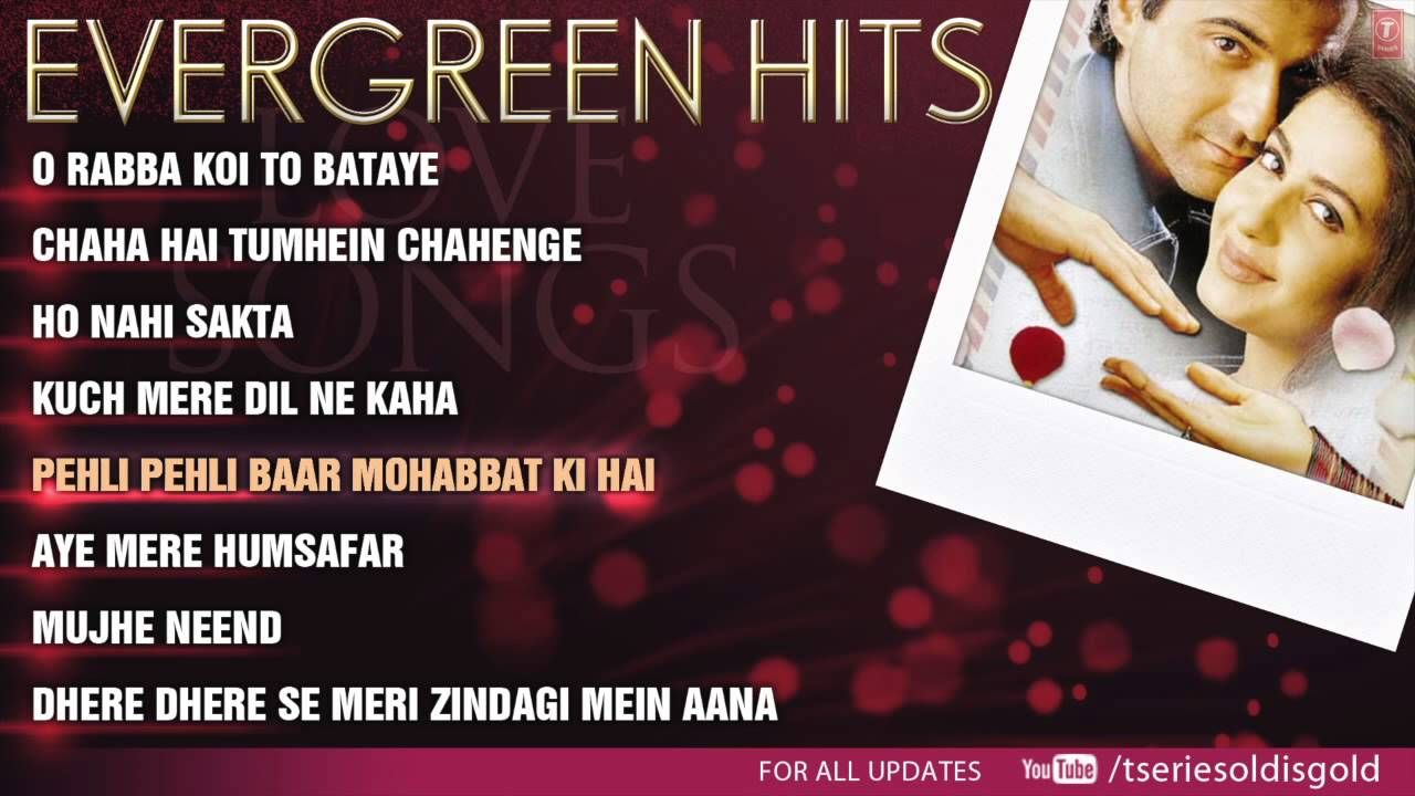 Sadabahar Old Hindi Filmi Songs Free Mobile App Get It On Your Mobile Device By Just 1 Click On Link Sadabahar Romantic Songs Evergreen Songs Bollywood Songs