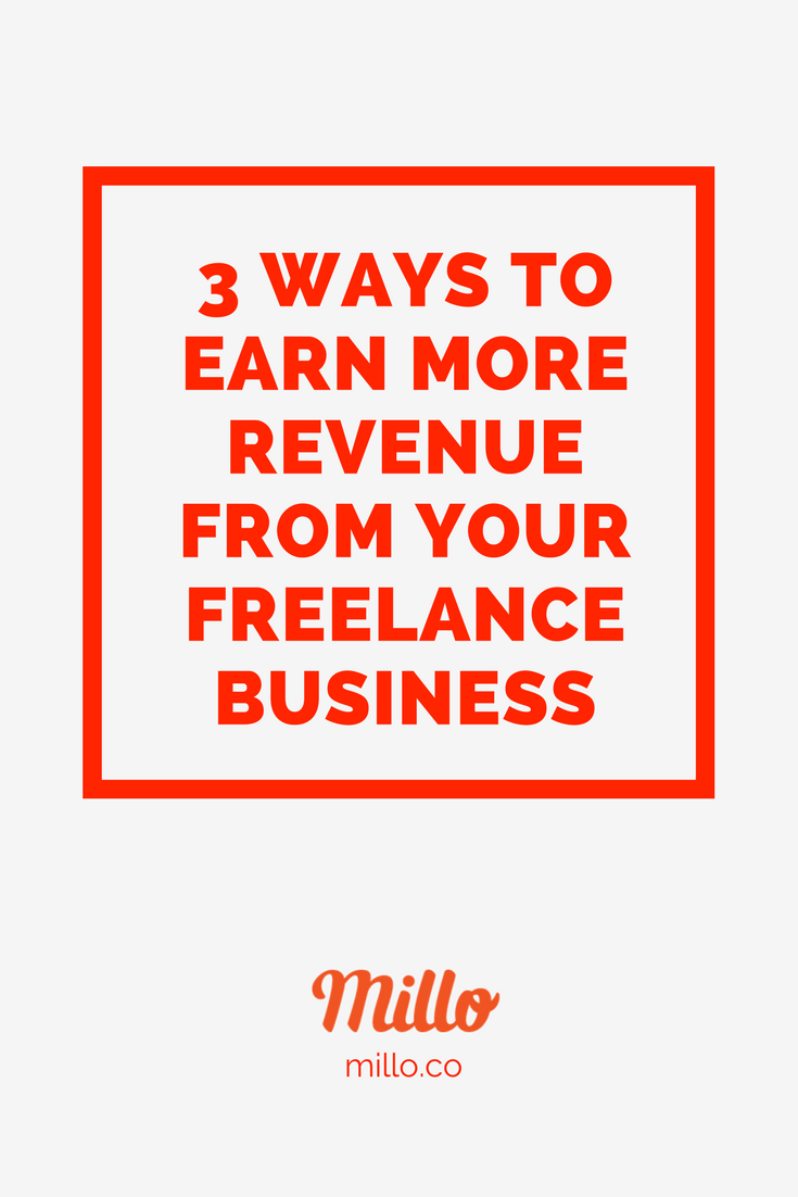 How to Get Paid As a Freelancer in 2019 (Apps & Advice
