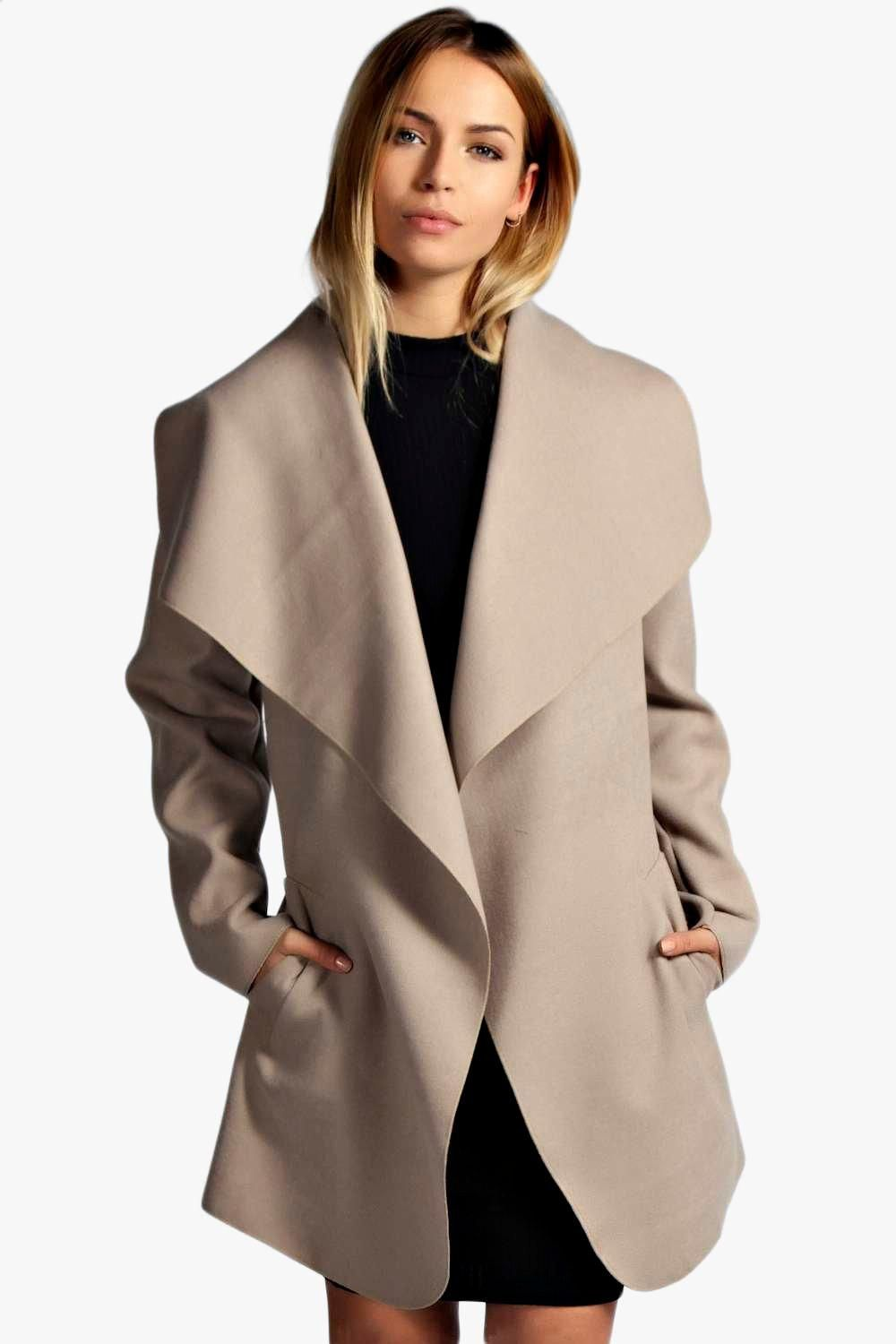 5d606c7f1c832 Wrap up in the latest coats and jackets and get out-there with your  outerwear