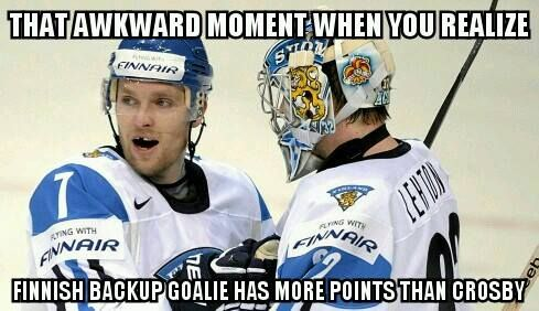 d6efd3a47 More like awesome moment! Lol | Hockey - Let's go Lightning ...