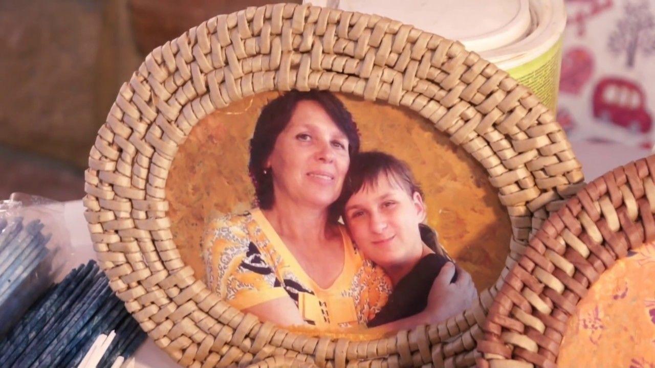 домов плетение из газетных трубочек рамок для фото это остановило