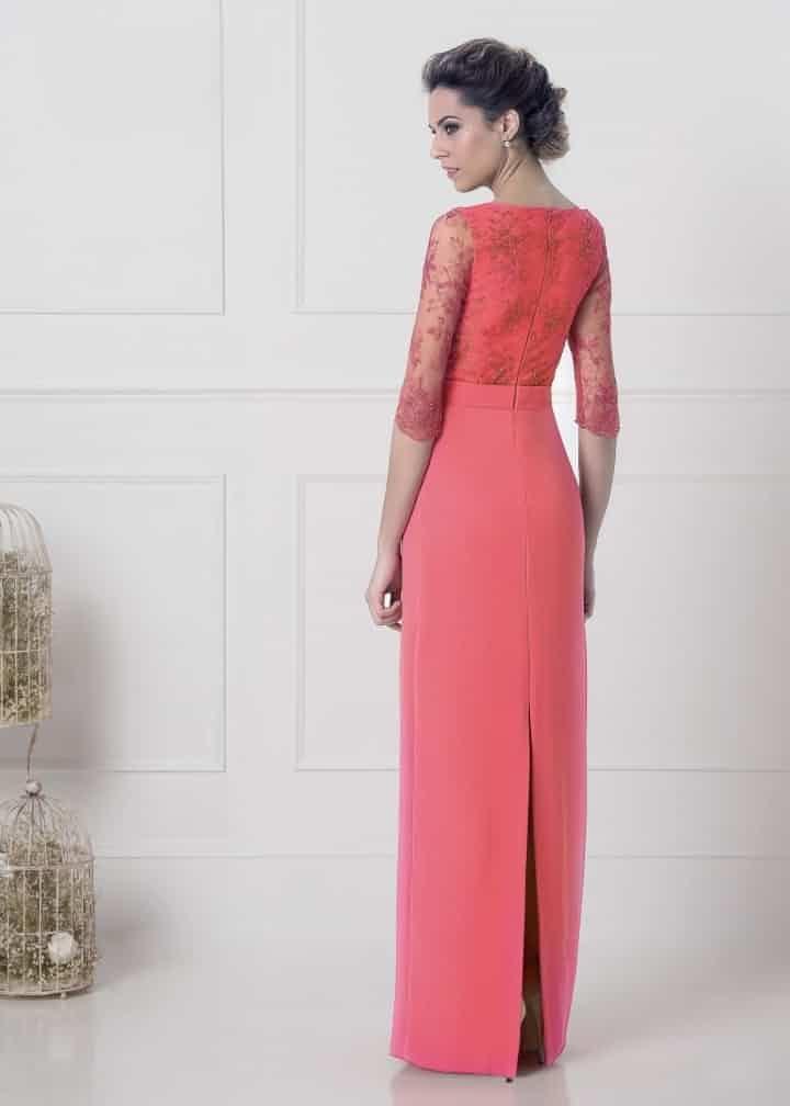 1772, Madison Diseño | vestidos fiesta | Pinterest | Vestido de ...