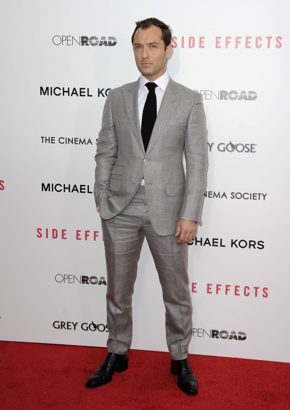 20 Celebrities Who Look Unbearably Flawless In Suits | Nice, 20 ...