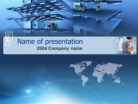 http://www.pptstar/powerpoint/template/construction, Powerpoint templates