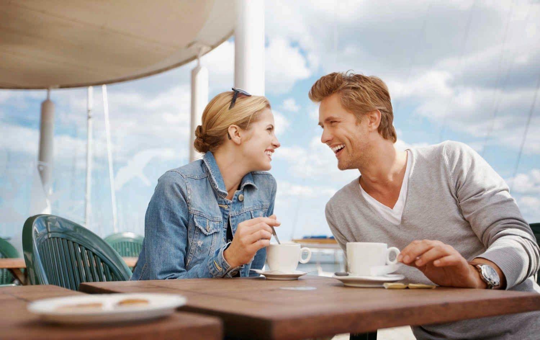 Les Ρέινς du ψώνια ταχύτητα dating gagnante Μπορείτε να κάνετε μια ιστοσελίδα γνωριμιών με WordPress