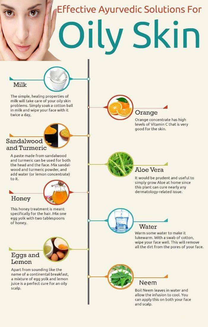 Tips For Oilyskin Oily Skin Remedy Oily Skin Oily Skin Care