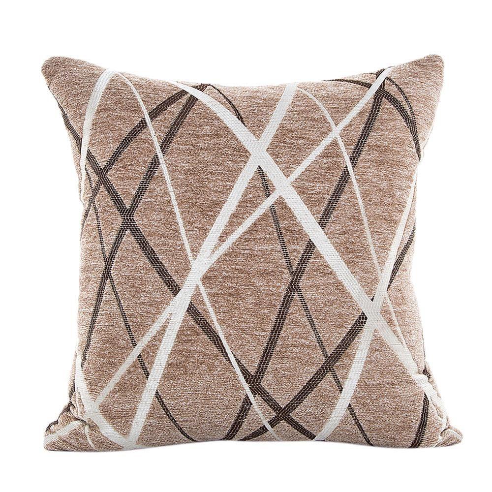 Cushion decor home homedecor bedroom design roomdesign