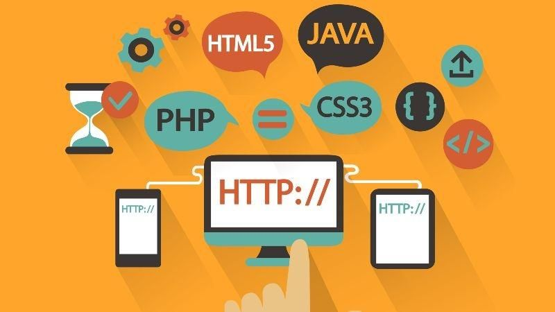 Best Web Development Seo Company In Pakistan Thexit A Quickly Developing It Organization Is G Learn Web Development Web Development Web Development Course