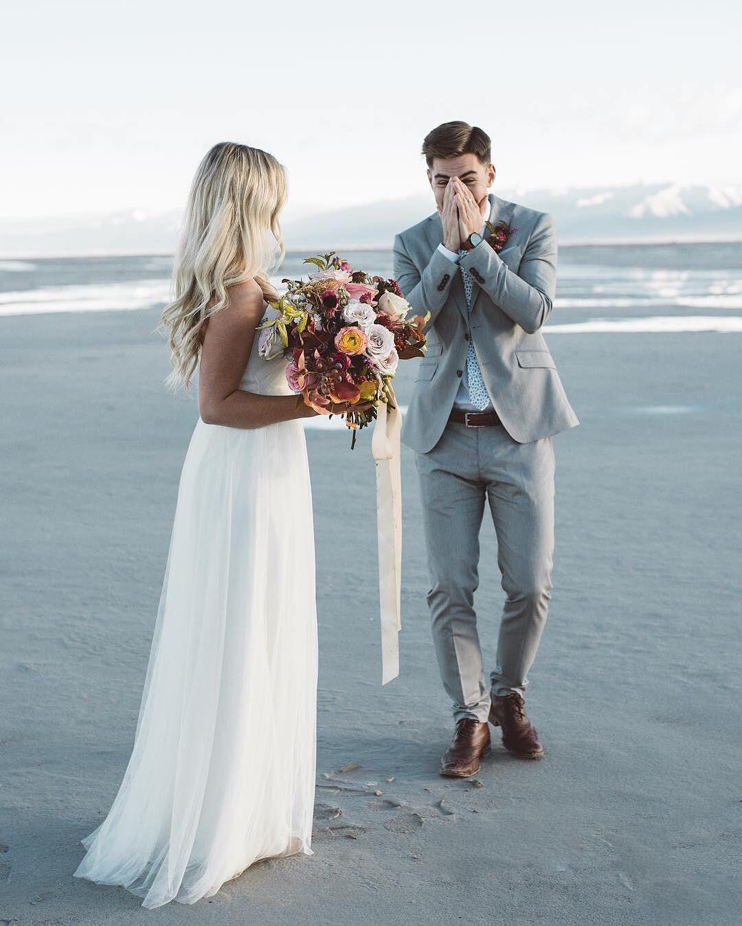 ed53485a6427dd0c945f675c8172bbc1 - beach wedding first dance songs