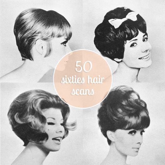welke is het beste | Hair | Pinterest | Sixties hair, 60s hair and ...