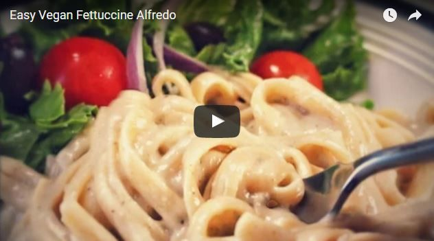 15 buzzfeed tasty videos that are perfect for the vegan foodie in food 15 vegan buzzfeed tasty vegan recipe videos forumfinder Image collections