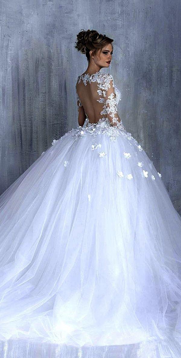 Ball Gown Costume Full Length Dress Garment Bag Formal Dresses For