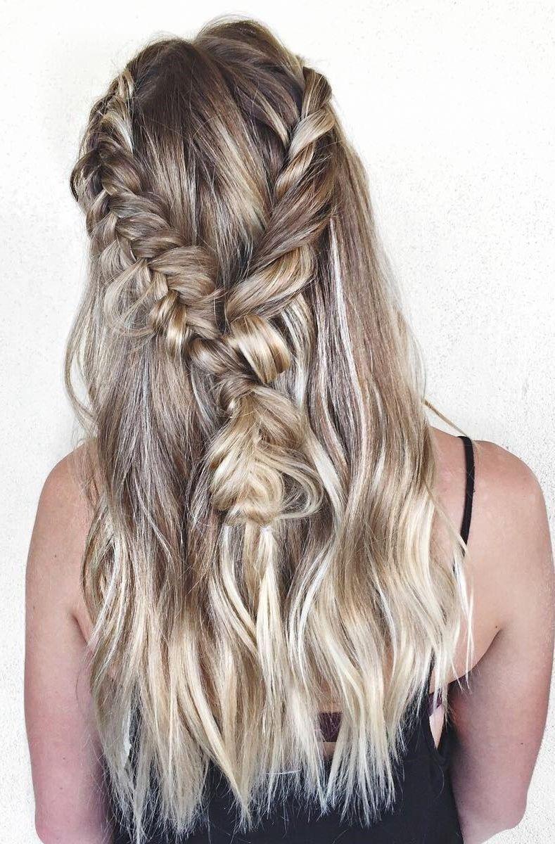 best braided hair samples for great choosing in braided