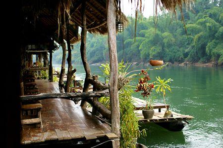 Rentnervisum Thailand