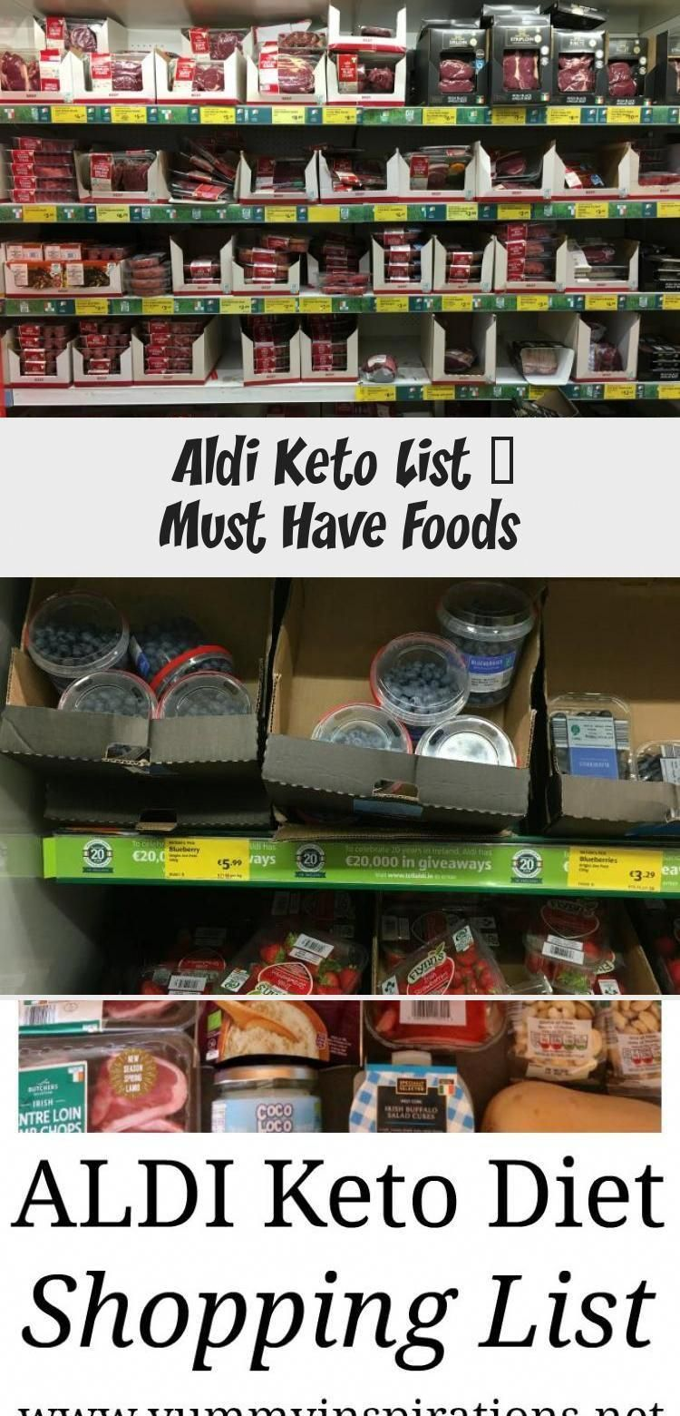 Photo of Keto Diet Sample Recipes #7DayKetogenicDietMe