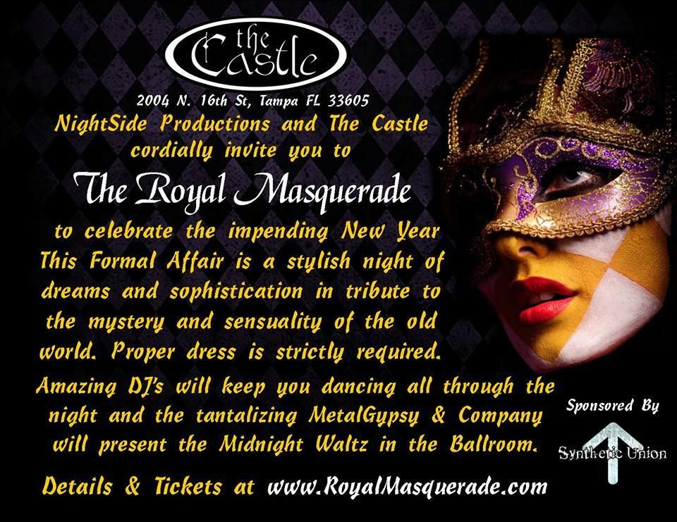 Royal ball invitation wording google search fonts and frames royal ball invitation wording google search stopboris Image collections