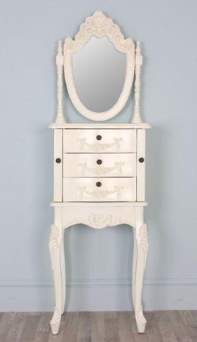 Vintage Dressing Tables