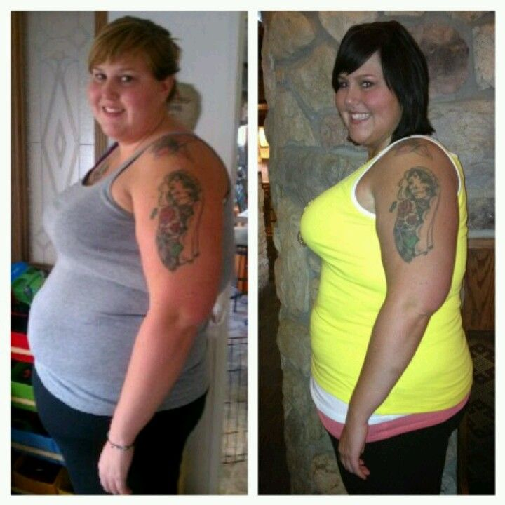I lost 53lbs and 5 pant sizes in five months! No more naps, head aches or joint pain. Find me on fb for more info on how to lose 5-15 lbs in 8 days, guaranteed! Www.facebook.com/rachelle.rossignol.9