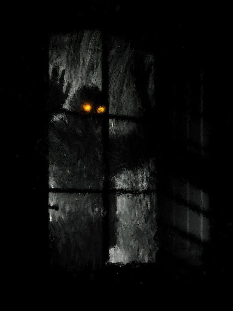 At the front door by tavenerscholar lovecraft pinterest horror