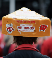 Cheeseheads The Documentary Madison Wisconsin Wisconsin Documentaries