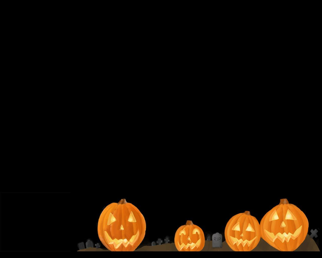 Halloween Snoopy Free HD Backgrounds Download Wallpapers