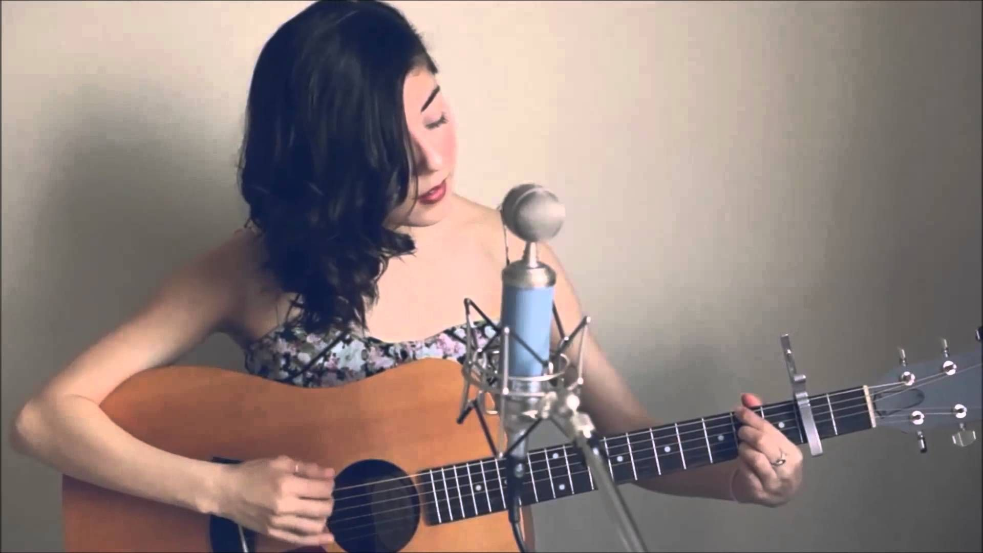 La Vie En Rose Daniela Andrade Music Pinterest Songs Music