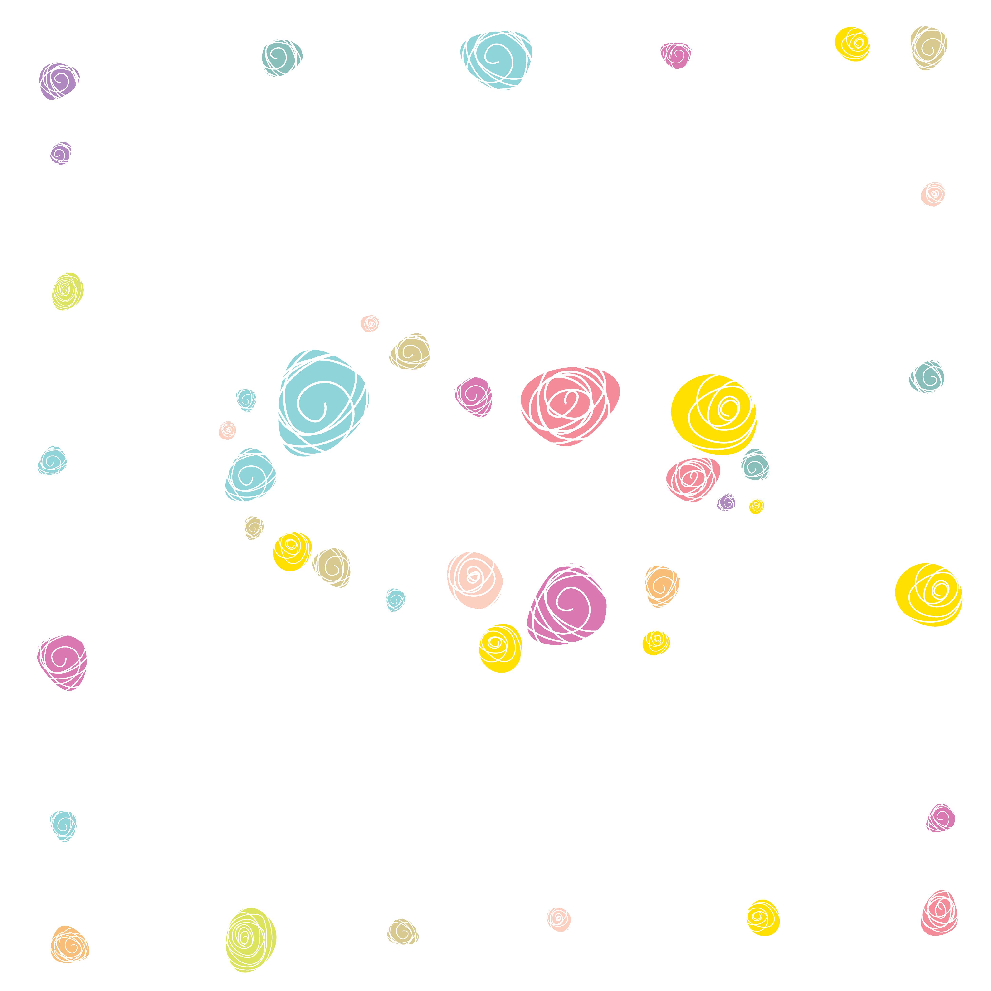 人気の壁紙 イラスト 背景 シンプル 背景 シンプル 年賀状 ネタ