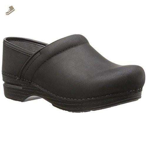 8d94ac248f5 Dansko Wide Pro Xp Women Mules   Clogs Shoes