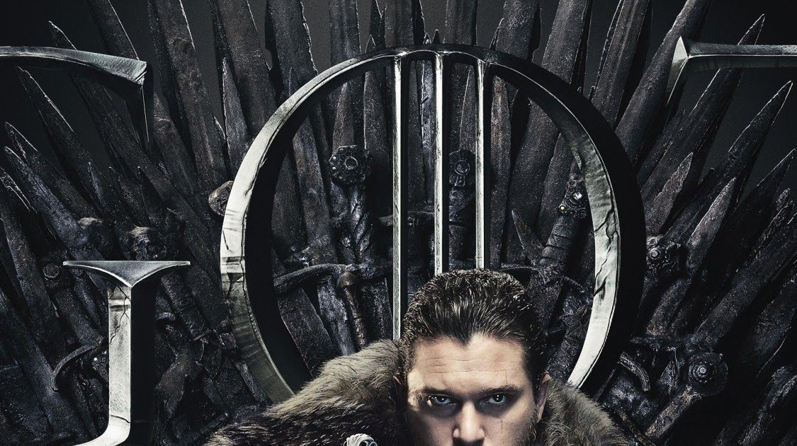 Download 1125x2436 Game Of Thrones Season 8 Jon Snow Final Best Game Of Thrones Wallpapers For Iphone Game Of Thro Game Of Thrones Wallpaper Download Games Game of thrones wallpaper cave