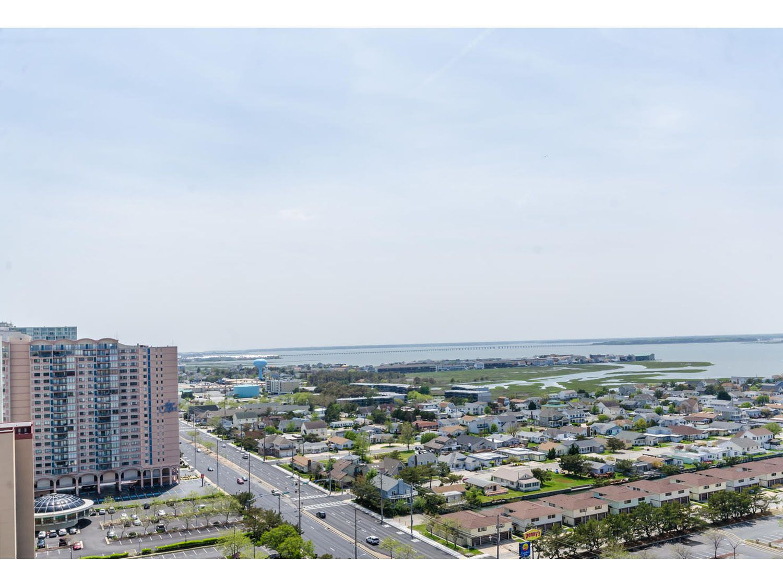 Bay Views Ocean City Rentals Ocean City Ocean View
