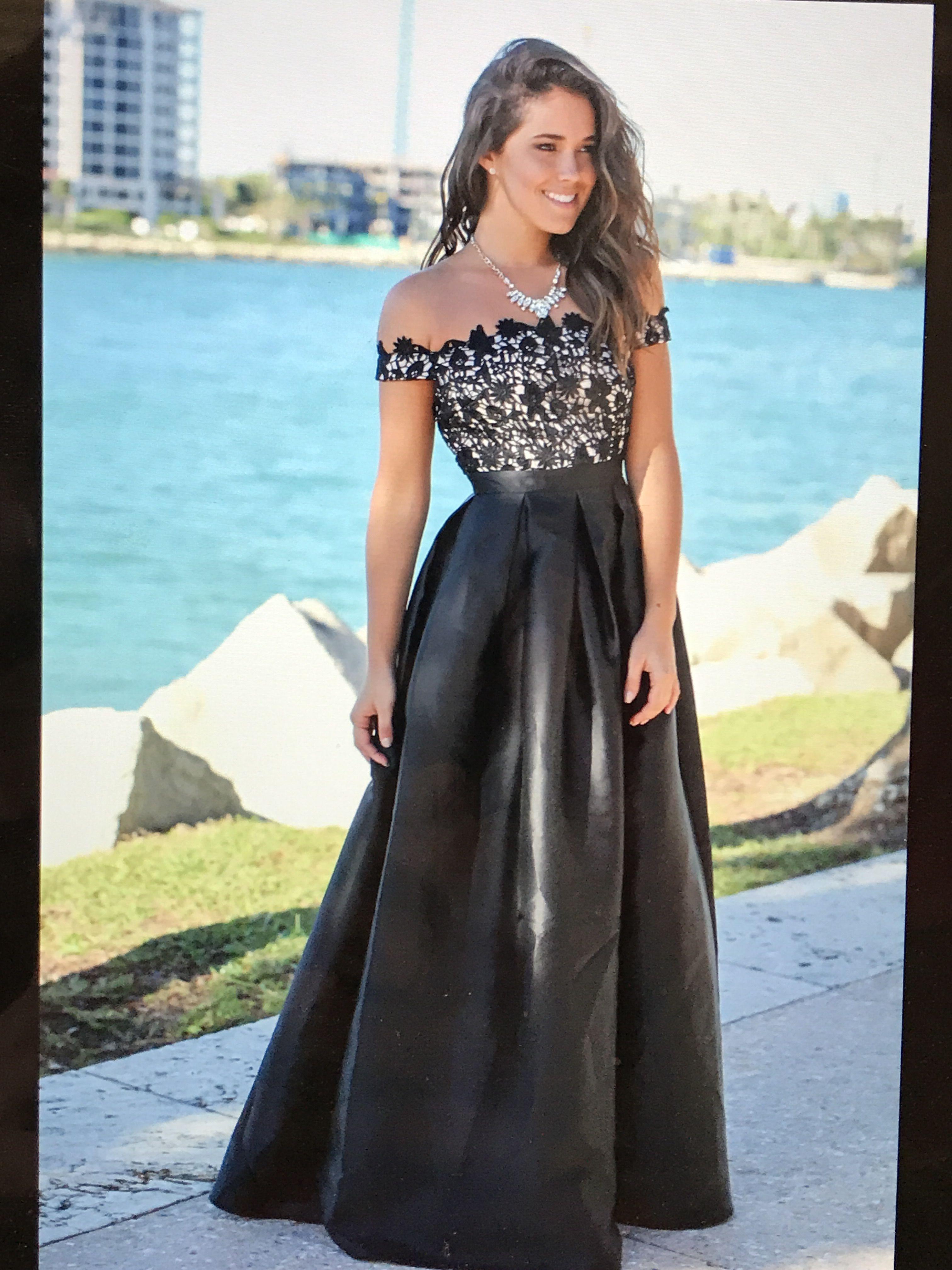 Savedbythedress bridesmaid dress future wedding pinterest