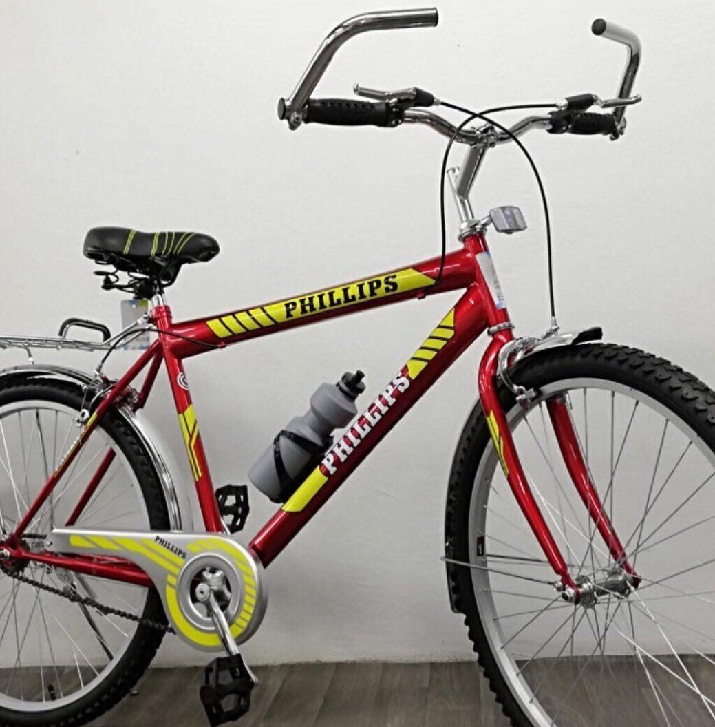 Brand Phillips Bahrain Bikers Babyworld Bicycles Store Riffa Bahrain Sports Ironman دنيا الطفل Bikes Repair Toys Bicycle Lover Bicycle Vehicles