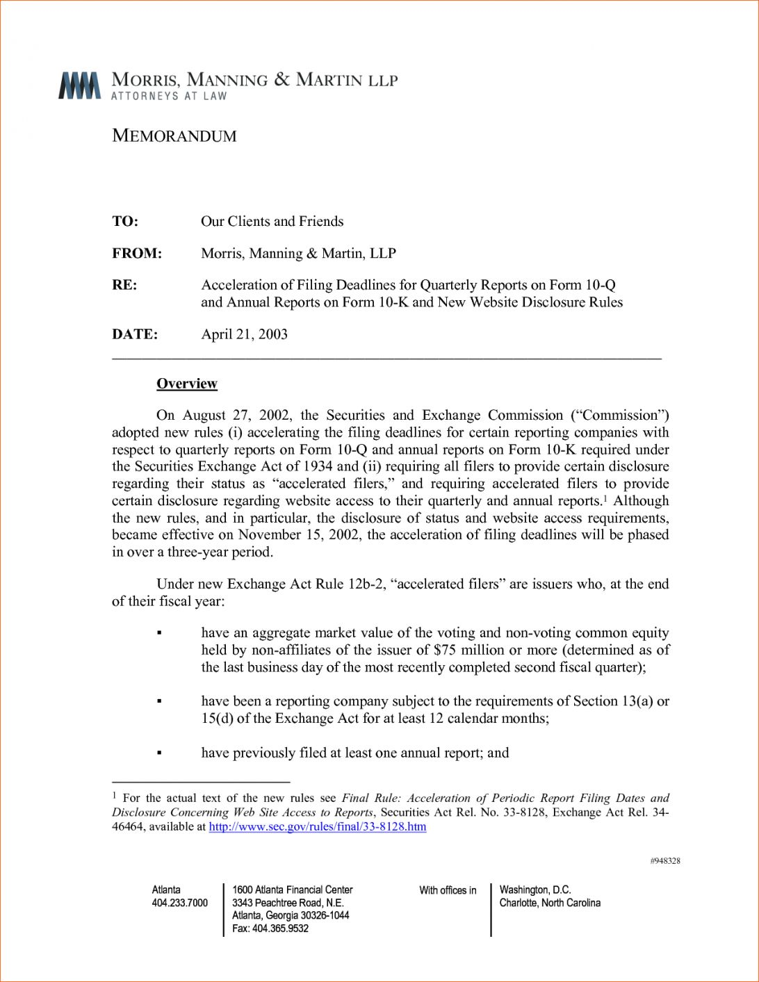 business memo format and characteristics with attachments resume objective for administrative position clinical nurse manager nursing student