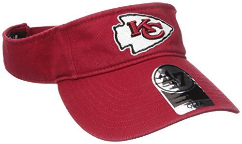 competitive price 802a6 e681c Pin by SPORTS GIFTS on EXCLUSIVE SPORTS GIFTS | Nfl kansas ...