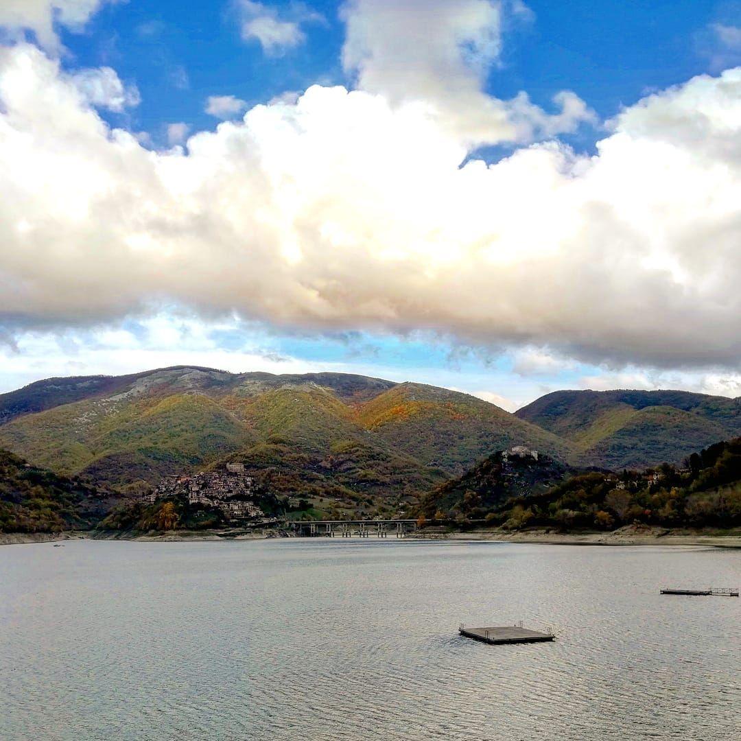 #turano #lago #lazio #amazing #instagramers #insta # ...