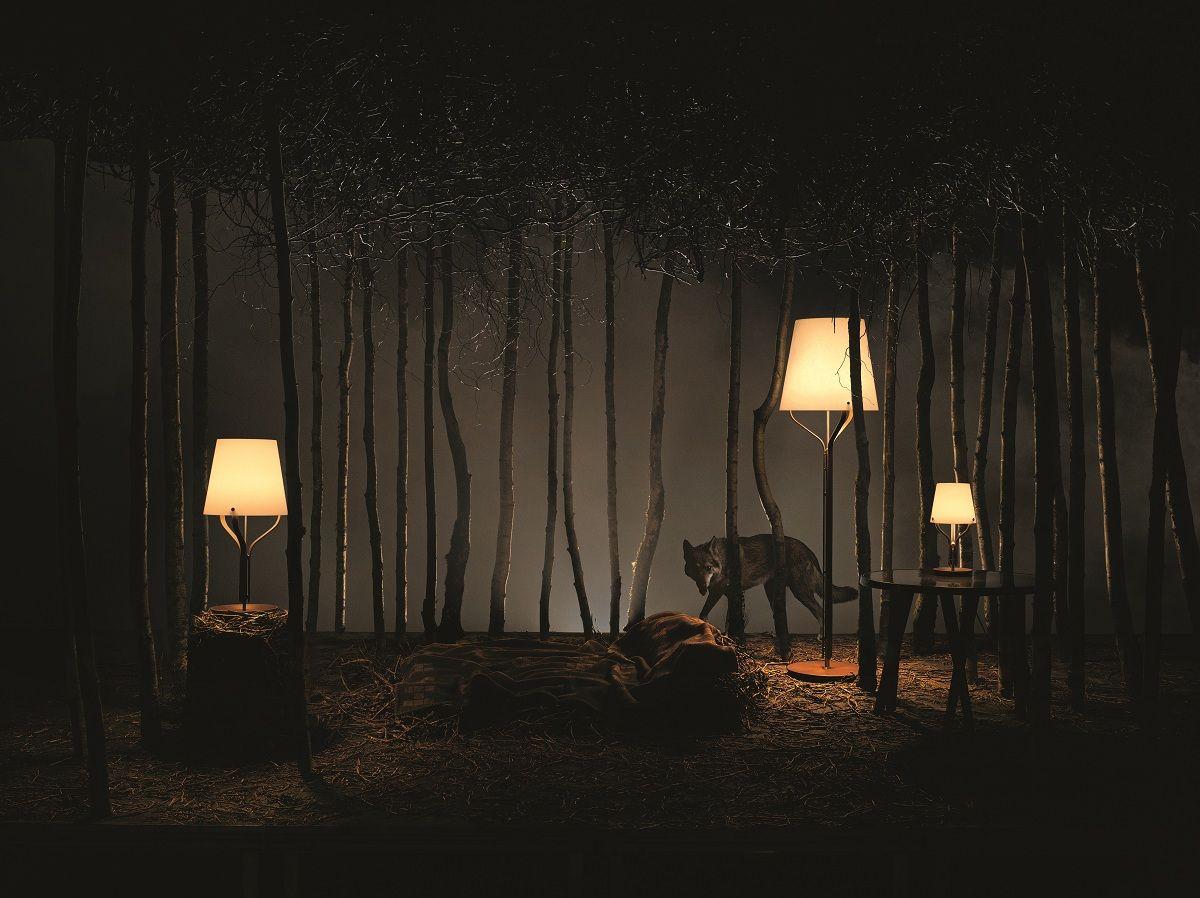 Harnais Table Lamp Harnais Lamp And Harnais Bedside Lamp Shade In Opaline Glass Plaid In Natural Antique Lamp Shades Diy Lamp Shade Shabby Chic Lamp Shades