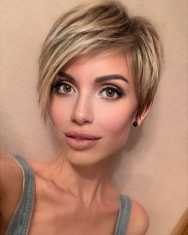 "Tatiana Lavsky on Instagram: ""Год назад я пришла к"