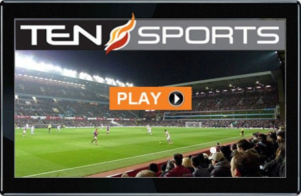 Ten Sports Free Live Cricket Streaming Cricket Streaming Live Cricket Streaming