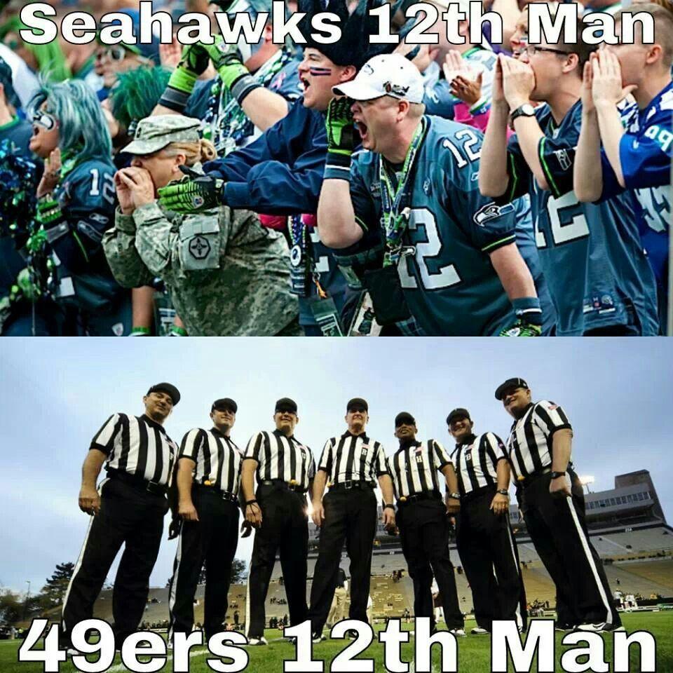 Basically SEATTLE SEAHAWKS Seahawks, Seattle seahawks