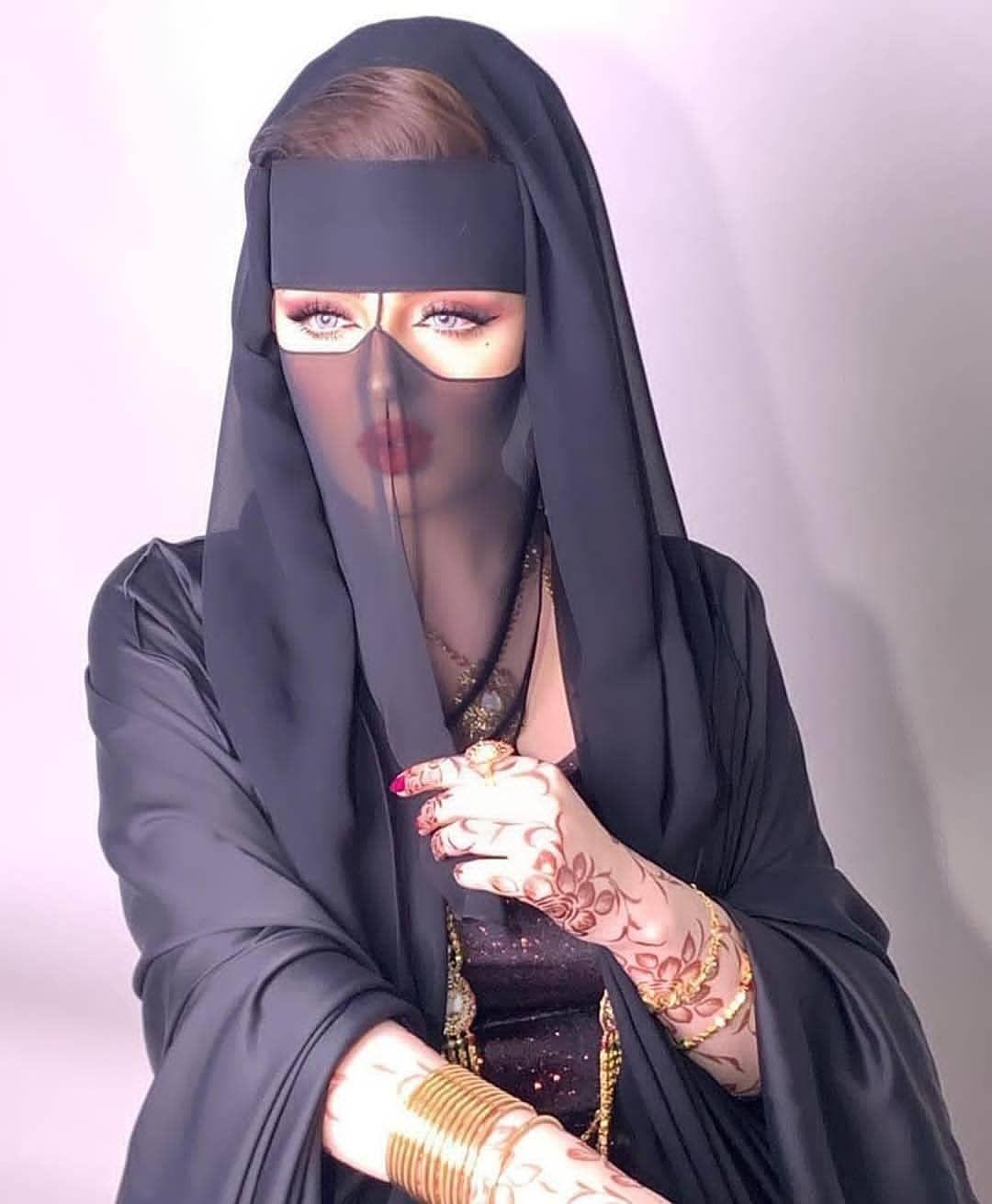 Pin On بنت الدكتور مزة