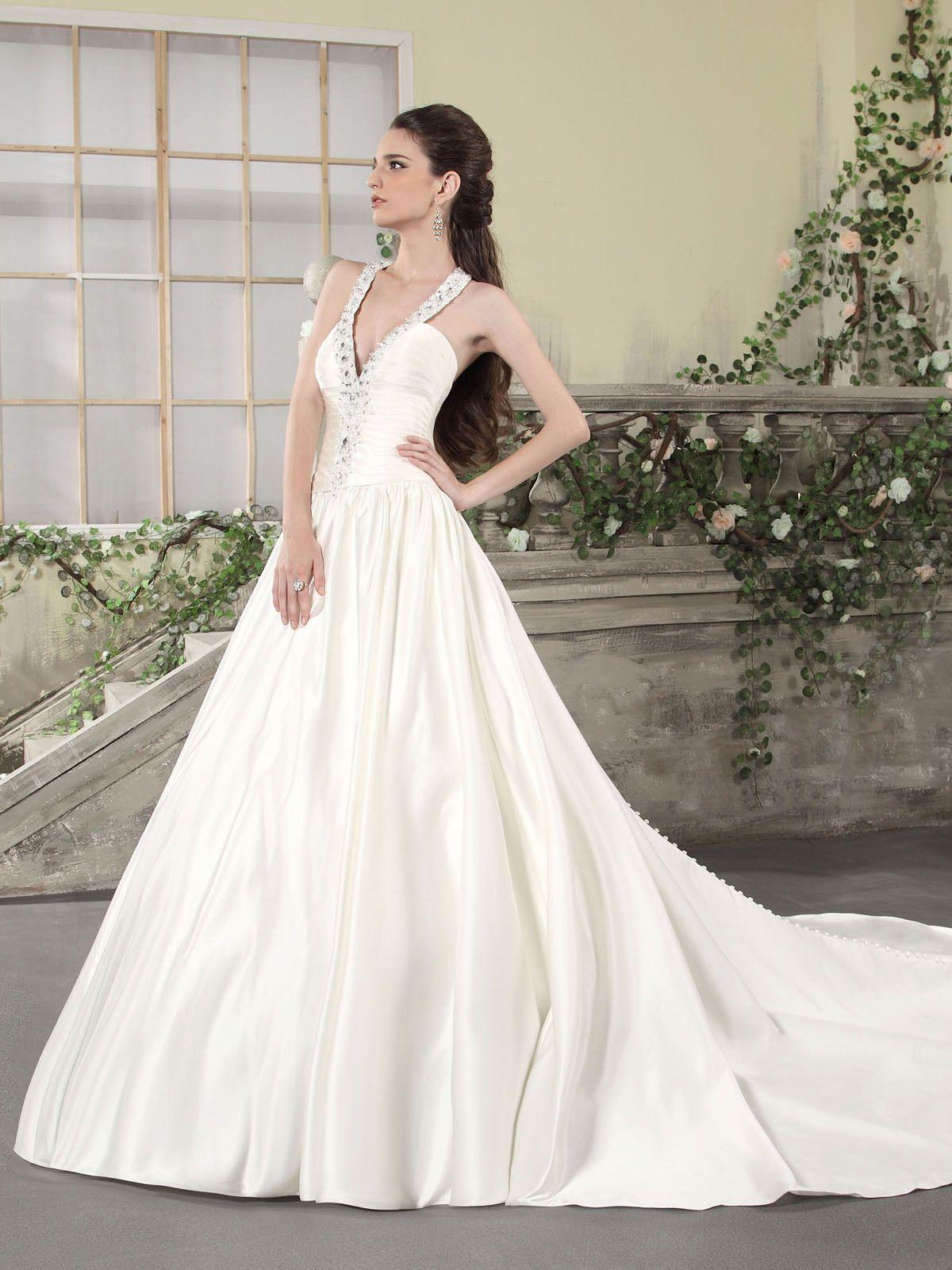 consignment wedding dress atlanta   www.SafeListBuilder.com ...