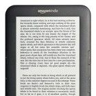 Kindle books from Books4Spain! From £1.80