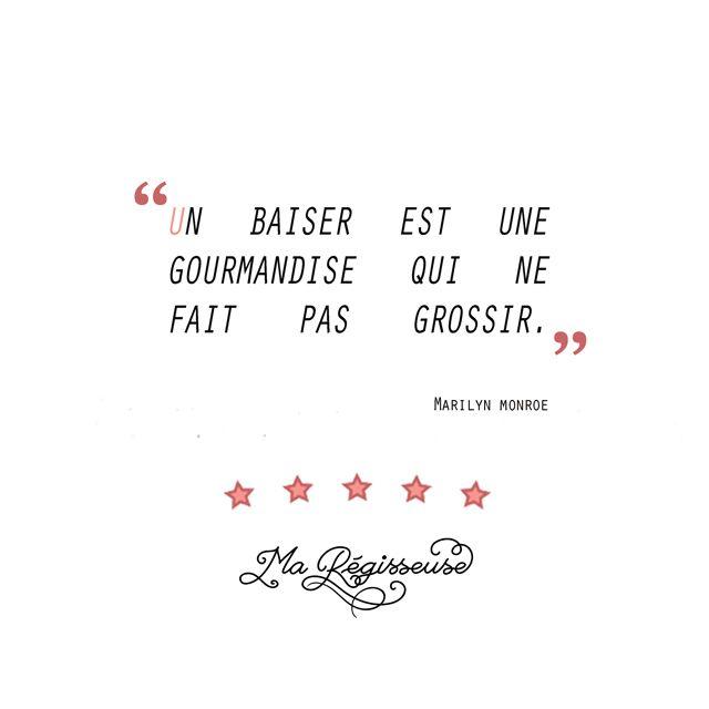 Citation Amour Et Gourmandise Paroles Sur L Amour Mots D Amour