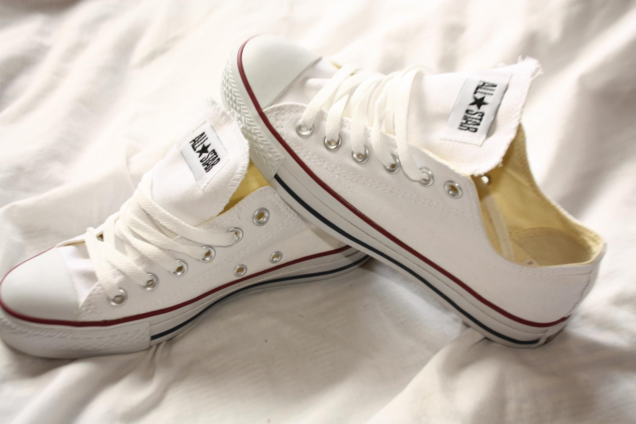 Home | Converse style, Shoe addict, Chuck taylor sneakers