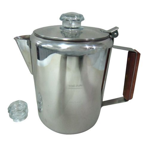 Image For Magellan Outdoors 9 Cup Percolator From Academy